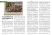 RWM 16: Ein Bourbone auf dem Throne –Ludwig XVIII.