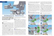 RWM 16: Die Sicherung der C96 – darauf kommt es an