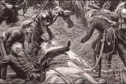 Buch: Ziesing: Das 1. Westfälische Landwehr-Regiment 1813-1815