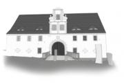 Leipzig: Einbruch und Diebstahl im Torhaus Dölitz