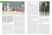 RWM 15:  Schluß mit lustig: Frankreich will in Lothringen siegen