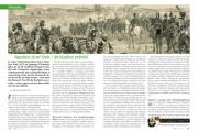 RWM 16: Napoleon ist 1814 am Ende – die Koalition zerbricht