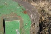 Bunkeranlage Ungerberg ist jetzt zugänglich