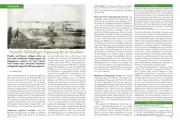 RWM 15: Deutsche Militärflieger: Ergänzung für die Kavallerie