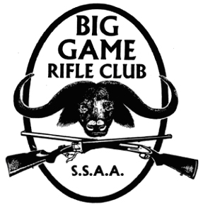 logo-big-game-rifle-shoot