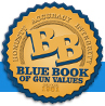 logo_bluebook