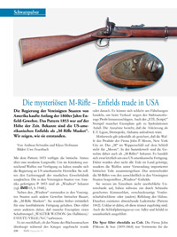 rwm-05-die-mysterioesen-m-rifle-enfields-made-in-usa